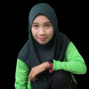 Lily Moha