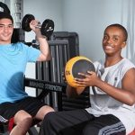 boys-gym-fitness-health-friends